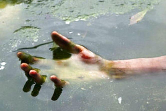 У річці біля фортеці у Кам'янці знайшли тіло чоловіка
