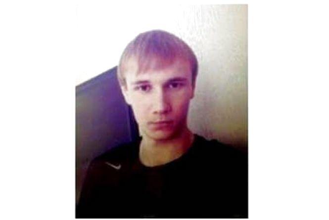 Озброєний і небезпечний: у Хмельницькому шукають 18-річного хлопця, який напав з ножем на дитину (ОНОВЛЕНО)