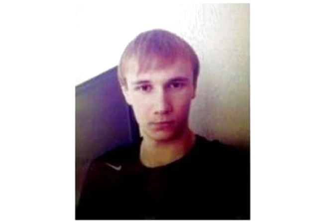 Хлопця, який напав на 9-річну хмельничанку з ножем, затримали