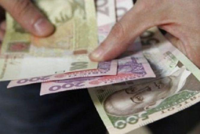 Зі штрафом та без посади: Ізяславський суд покарав податківця за хабар