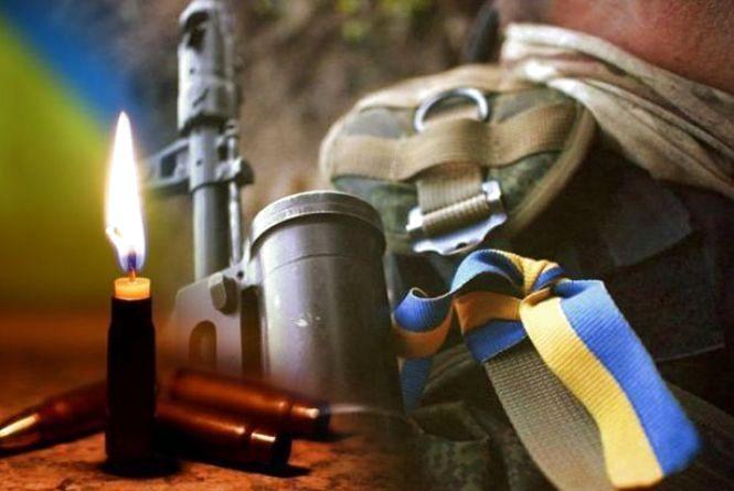 Трагічні новини зі Сходу: загинули двоє військових з Хмельниччини