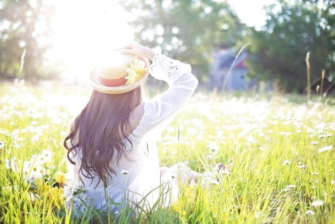 21 червня - День літнього сонцестояння: що обов'язково потрібно сьогодні зробити