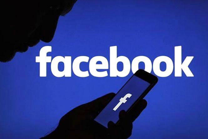 """""""Дебіл"""" і пухнасті рушники: що постять у Facebook хмельницькі депутати"""