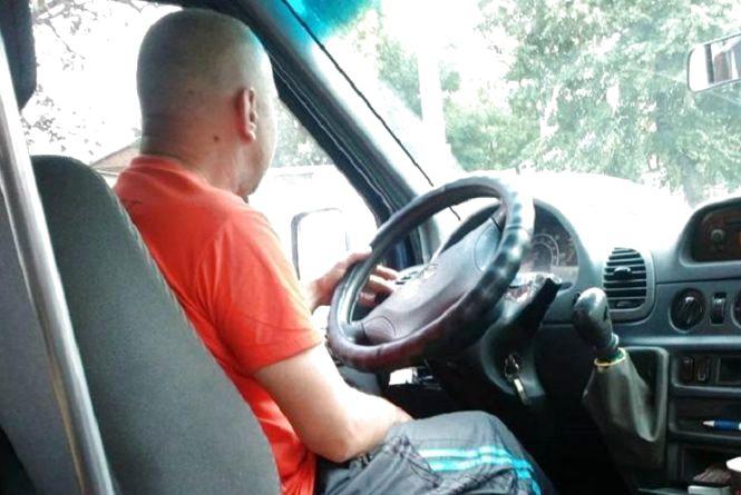 """""""Наші водії вже давно в Польщі"""" - хмельницькі перевізники про те, чому порушують умови конкурсу"""