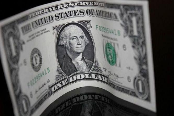 Долар та євро знову подешевшали - курс НБУ на 9 липня