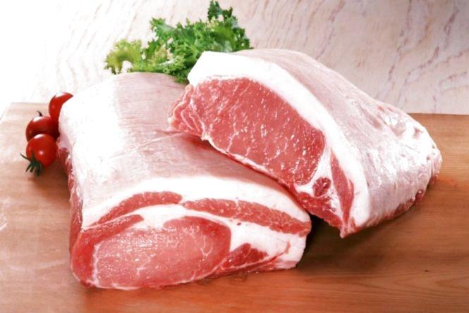 """""""Золоте"""" м'ясо: експерти порахували, наскільки в Україні здорожчає свинина до кінця року"""