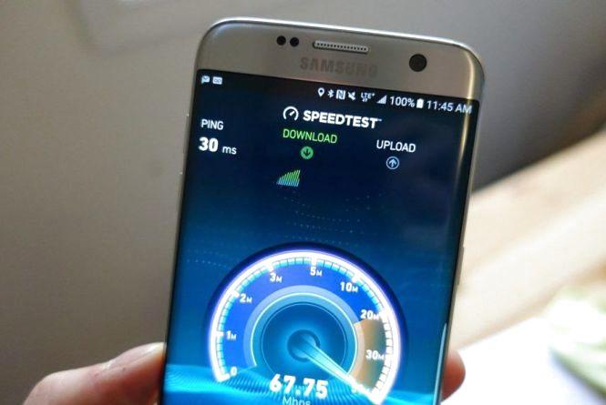 4G у Хмельницькому! Як ви оцінюєте якість зв'язку у нашому місті? (ОБГОВОРЕННЯ)