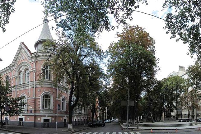 Старосинявський районний суд отримав нового суддю