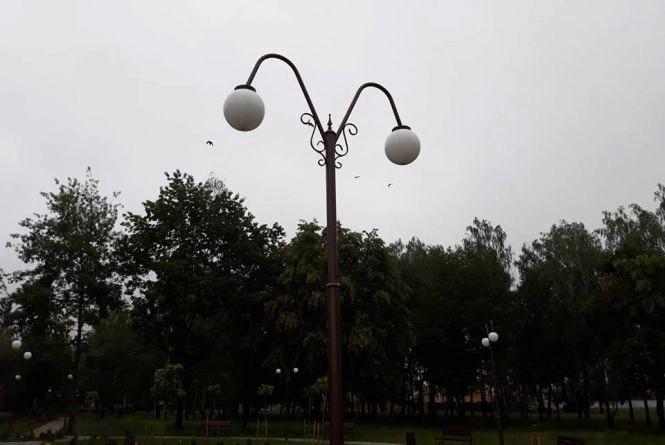 У четвер, 26 липня, мешканці 18 вулиць Хмельницького залишаться без світла