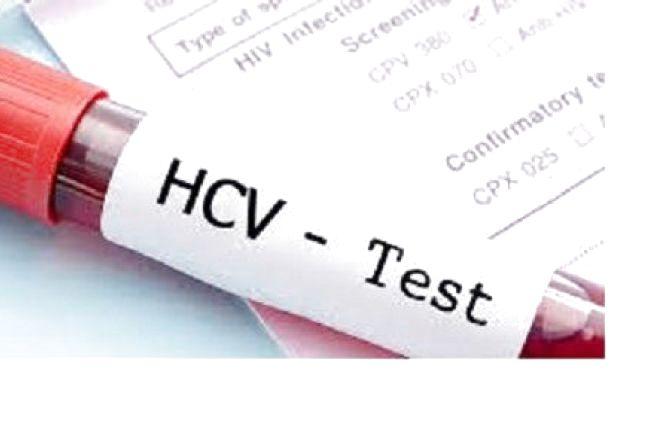 Завтра, 27 липня, у парку Шевченка хмельничан безкоштовно перевірять на гепатит