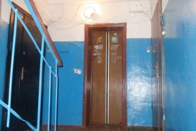 95 ліфтів у Гречанах і в центрі треба зупинити. Так вирішив суд, але комунальники проти