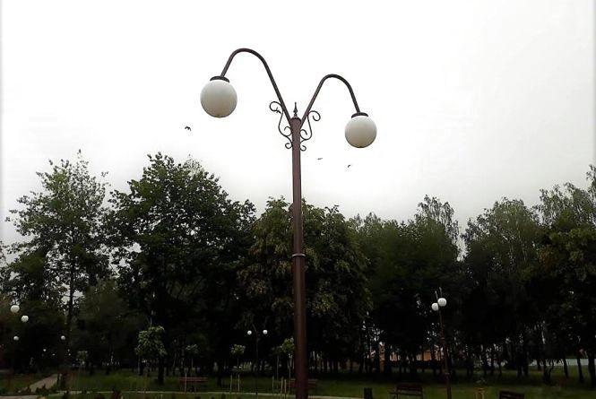 Завтра, 2 серпня, мешканці п'яти вулиць Хмельницького залишаться без світла
