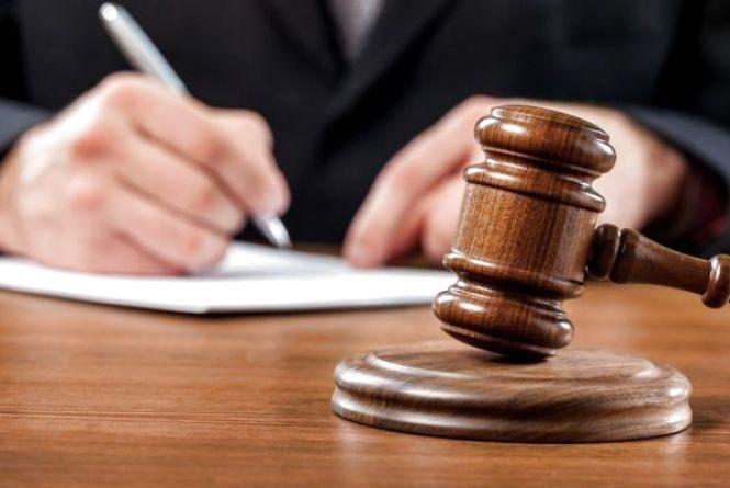 Шепетівський суд виправдав обвинувачених в організації мережі підпільних казино