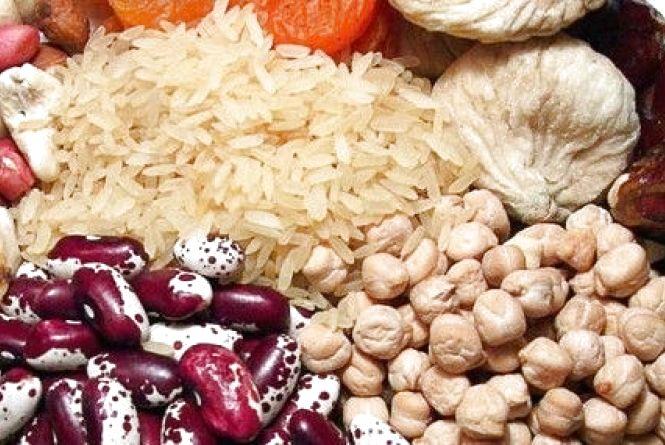 14 серпня розпочинається Успенський піст: що та коли можна їсти