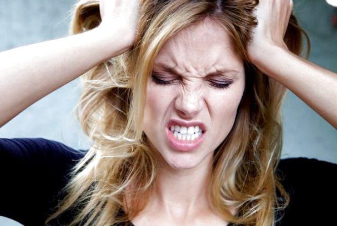 Бережіть нерви: Землю кілька днів атакуватиме магнітна буря
