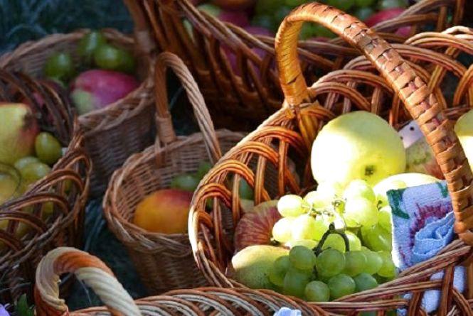 19 серпня - Яблучний Спас: чого не можна робити у цей день