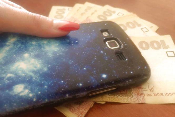 Будемо платити частіше. Найбільші мобільні оператори України змінили умови тарифів