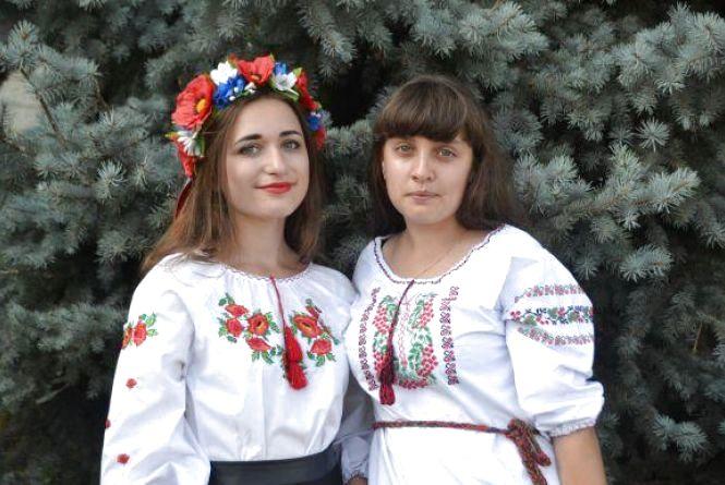 Фото хмельничан з Дня Незалежності  що постили у соцмережах   25 08 ... fa83e12386bca