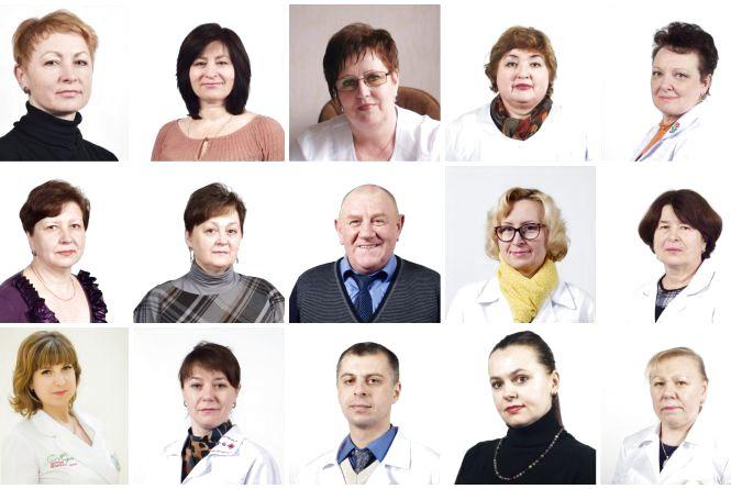 5 місяців медреформи: рейтинг найкращих сімейних лікарів, терапевтів і педіатрів