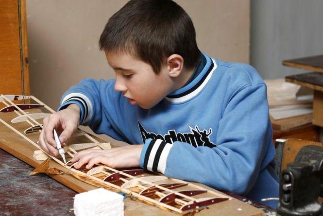 Безкоштовні гуртки і секції у Хмельницькому: куди віддати дитину після уроків