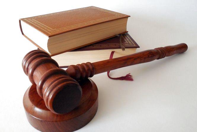 Безкоштовна правова допомога: хмельничани найчастіше звертаються, щоб отримати спадщину чи вирішити домашній конфлікт