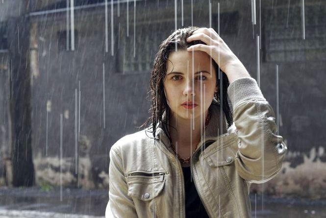 Чи пригодиться парасолька? Погода у Хмельницькому на вихідні