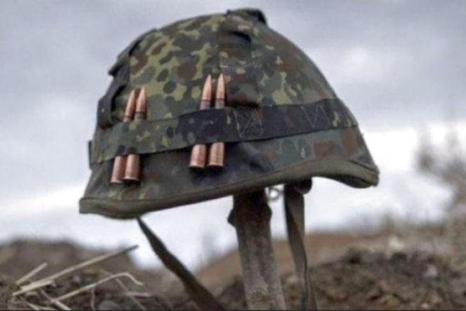 Ворожа куля забрала життя 27-річного Олександра Слободяна з Хмельниччини