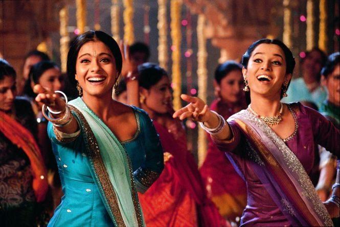 """Запальні танці та безкоштовне кіно: якими будуть """"Дні Індії"""" у Хмельницькому"""