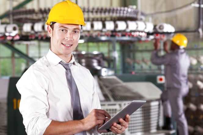 Скільки платять інженерам? ТОП-10 вакансій з найбільшою зарплатою
