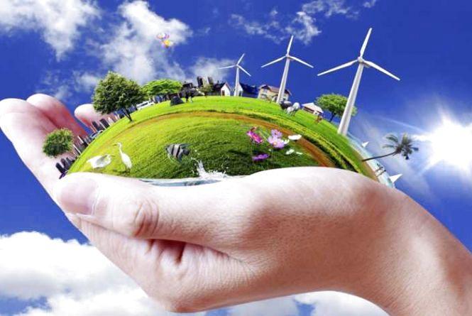 У Хмельницькому проведуть Дні сталої енергії (ПРОГРАМА)