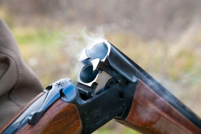 """""""Недитячі ігри"""":  у Шепетівці судитимуть підлітка, який застрелив 13-річного сусіда"""