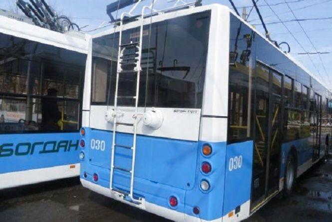У четвер, 4 жовтня, обмежать рух транспорту по Зарічанській: коли і де не можна буде проїхати
