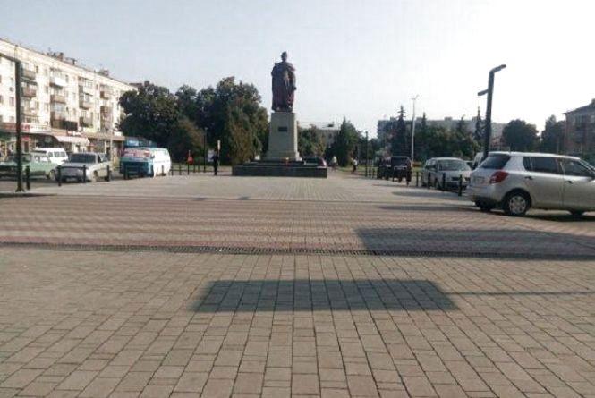 Сонячно та прохолодно: якою буде погода у Хмельницькому 5 жовтня