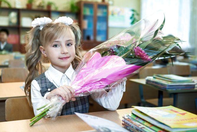 Подарунки до Дня вчителя: думки хмельницьких матусь і пояснення адвоката