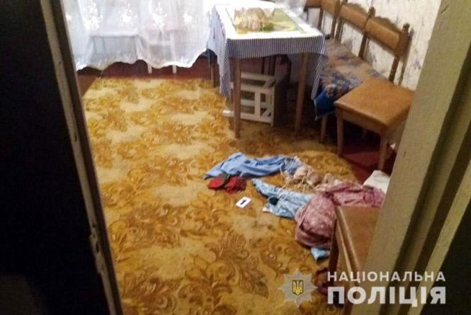 Зв'язали та побили пенсіонерку: Ізяславський суд відправив за ґрати банду крадіїв