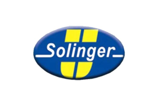 Вакансія від компанії «Золингер»