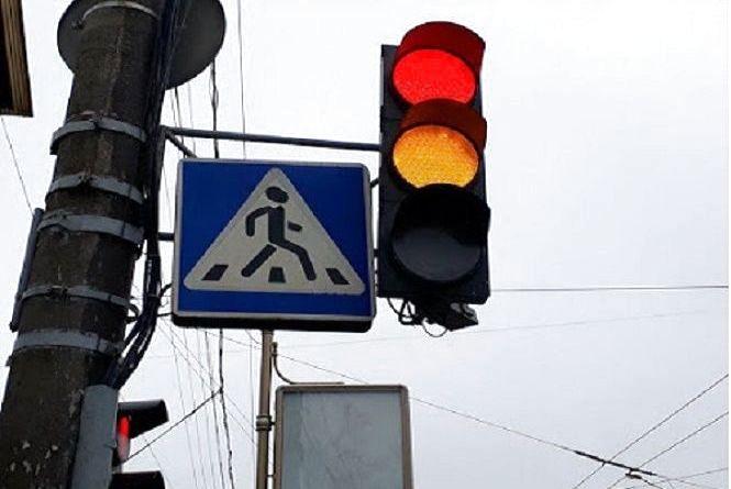 Через хресний хід у Хмельницькому обмежать рух на два дні: які вулиці краще об'їхати та коли
