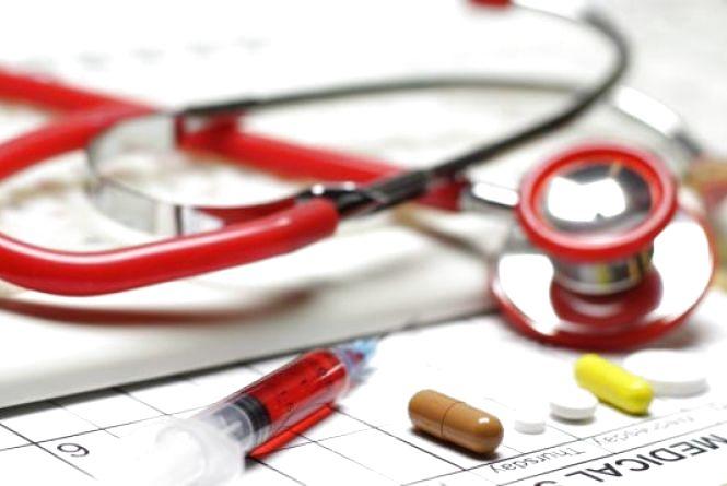 У Хмельницькій області збудують 27 нових амбулаторій