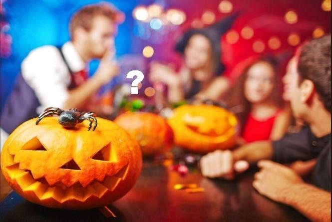 Не свято, а тотальне богохульство: хмельничан закликають не святкувати Хелловін (ОБГОВОРЕННЯ)