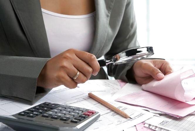 Масові перевірки хмельницьких підприємців: кого і як покарають