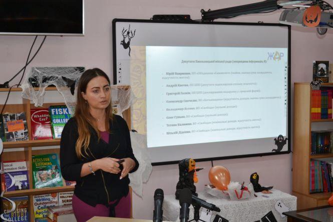 Антикорупційні активісти перевірили декларації хмельницьких чиновників: що знайшли