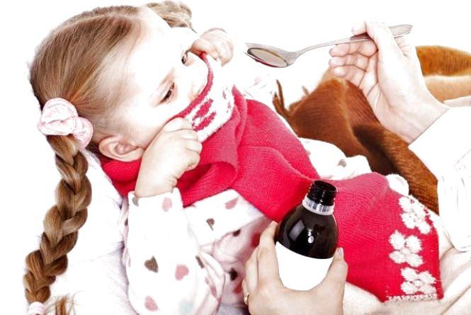 Хворих дітей не пускають у садочок: чи варто боятись епідемії грипу