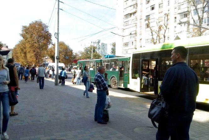 Аномальне тепло перед початком справжньої зими: який сюрприз підготувала погода українцям