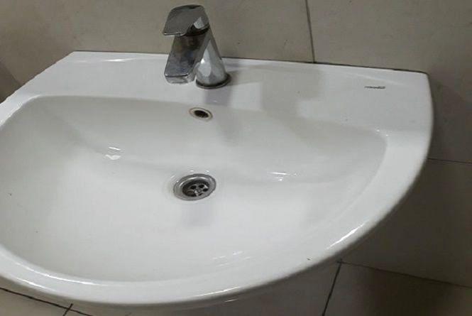 7 листопада у центрі Хмельницького не буде води