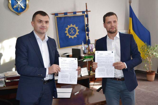 Як працюватиме розрахунок банківською карткою у громадському транспорті Хмельницького