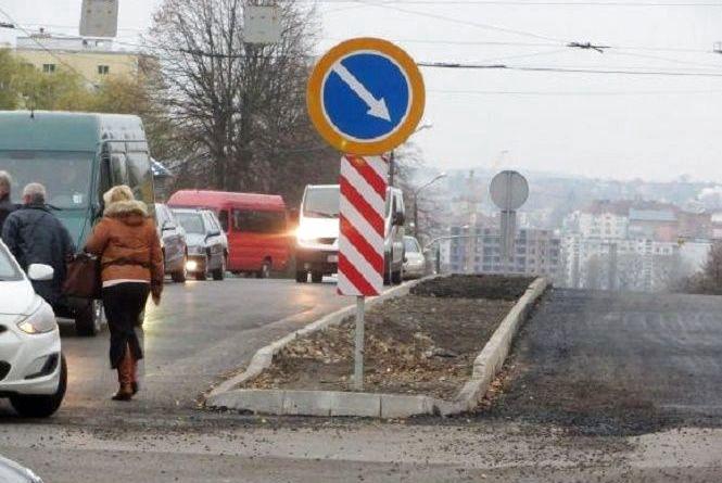 Нічні приморозки та сонячний день: якою буде погода у Хмельницькому 8 листопада