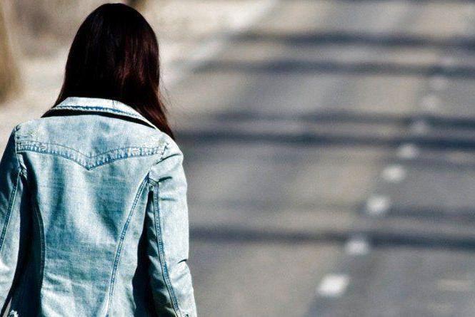 Конфлікти з батьками чи надмірна опіка? Чому неповнолітні хмельничани тікають з дому