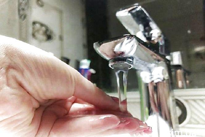 Завтра, 13 листопада, у Гречанах не буде води