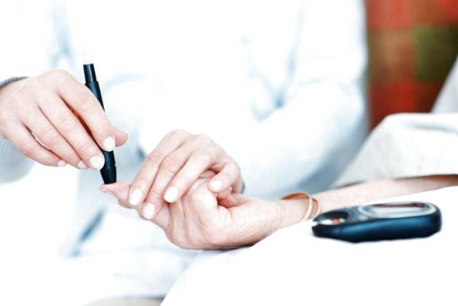 14 листопада хмельничани зможуть безкоштовно перевірити рівень глюкози в крові