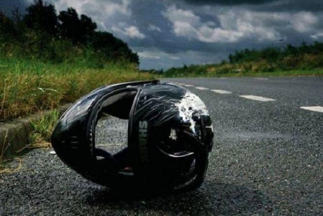 Їхав п'яний та без прав: Хмельницький суд відправив за ґрати мотоцикліста, який спричинив смертельну ДТП